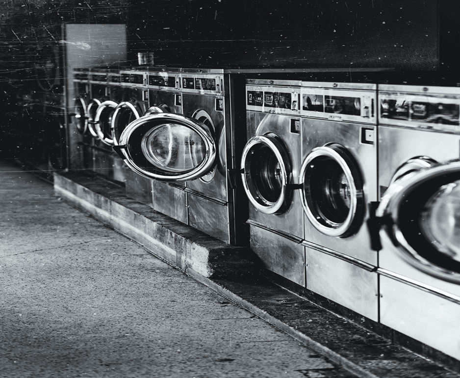 İzmir çamaşır makinesi arızaları