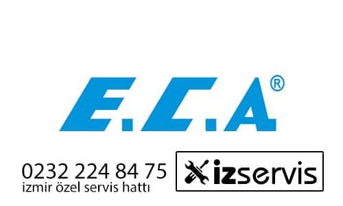 ECA Servisi