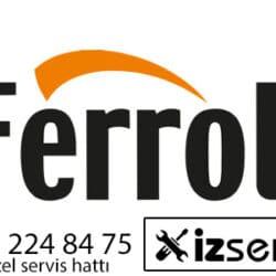 Ferroli Servis