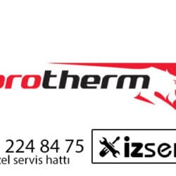 Protherm Servisi