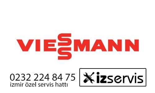 Viessmann Servisi