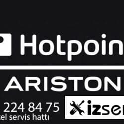 Hotpoint Servisi