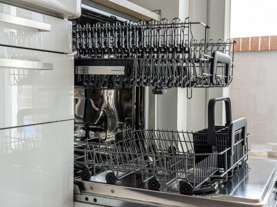 izmir bulaşık makinesi servisi