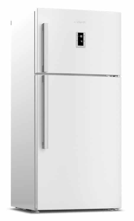 izmir buzdolabı servis merkezi