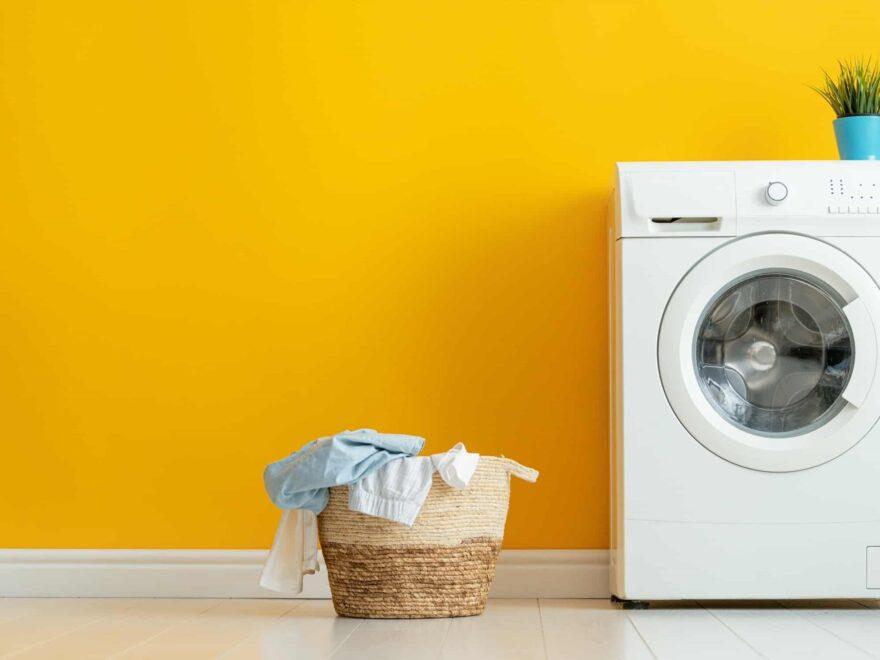 kurutma makinesi servisi izmir