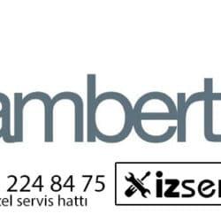 Lambert Servisi