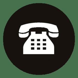 İzmir hotpoint servis telefonu